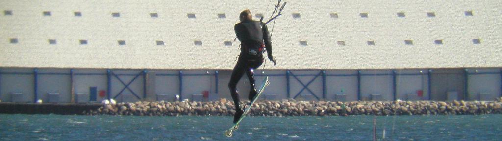 kite_air